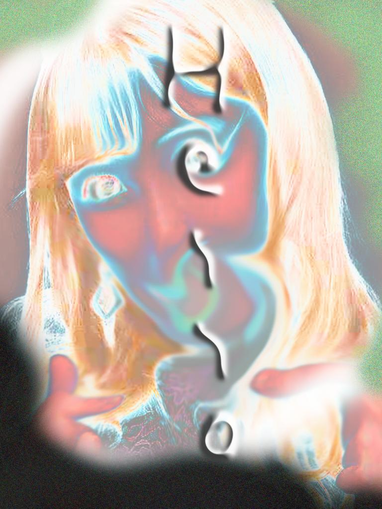 Tinder_ban_banned_noa_chorareii_japan
