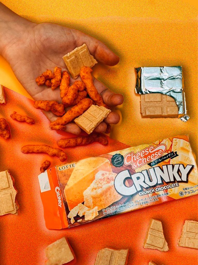 chocolate_cheese_flavor_crunky_lotte_chorareii