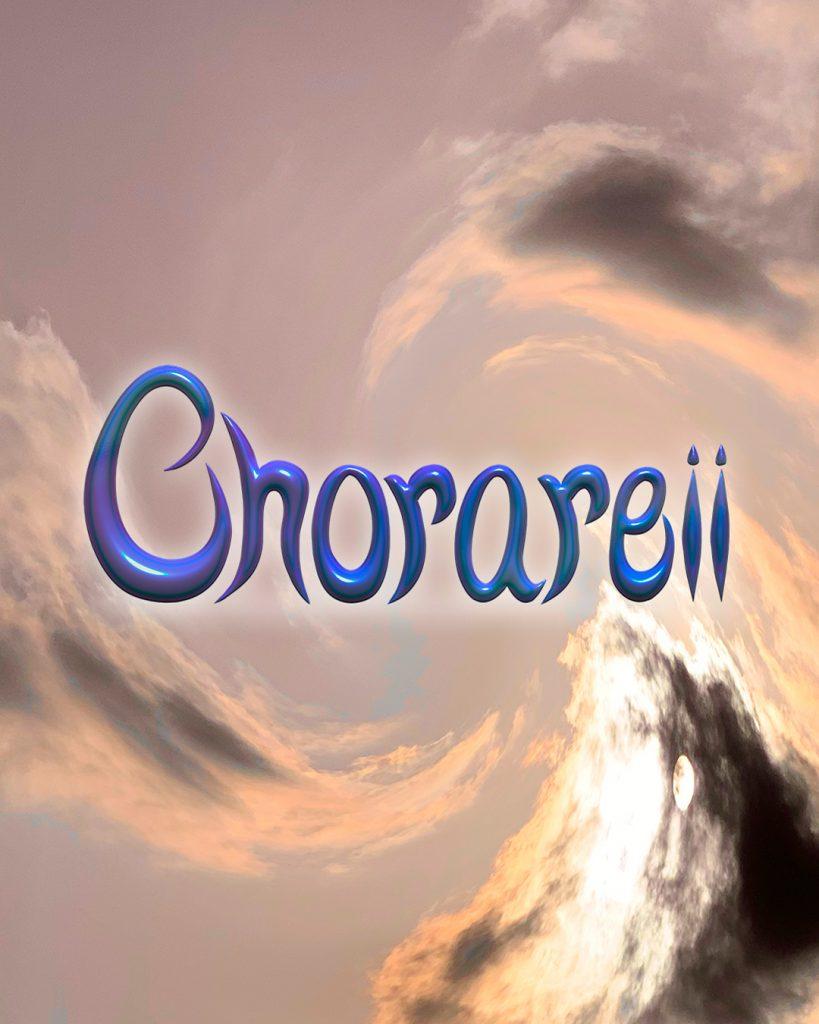 chorareii_statement_sky