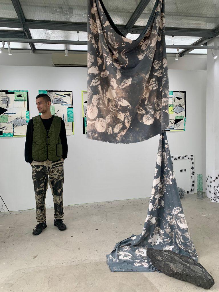 efrain_vivas_hattori_block_house_luz_exhibition_chorareii_1
