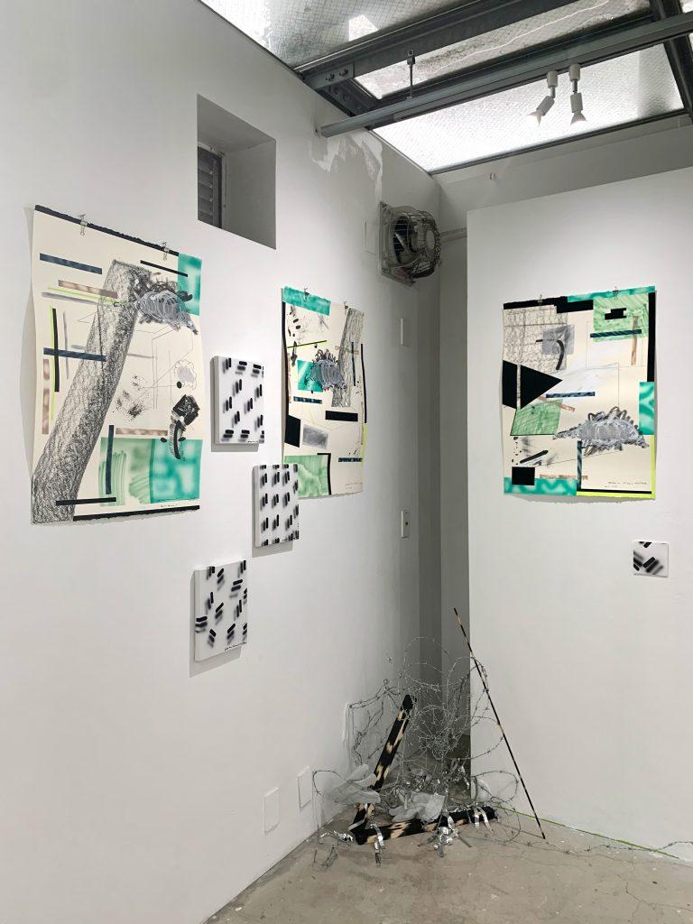 efrain_vivas_hattori_block_house_luz_exhibition_chorareii_2