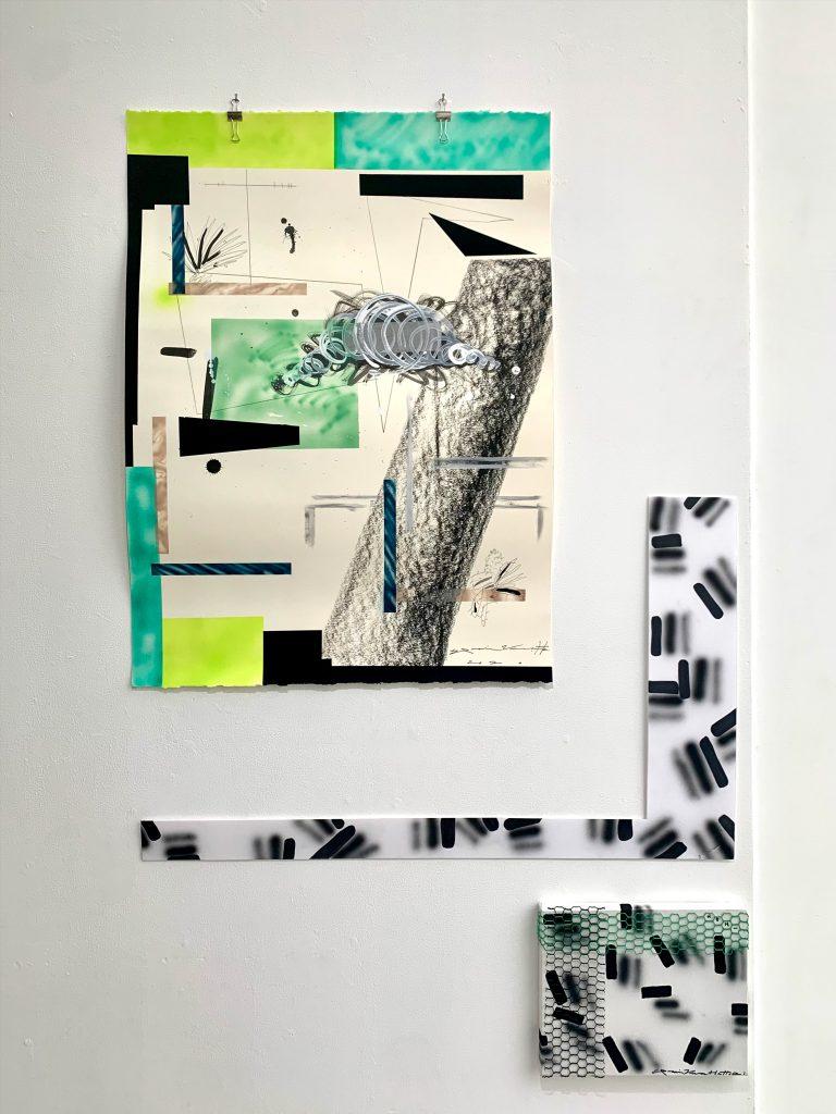efrain_vivas_hattori_block_house_luz_exhibition_chorareii_4