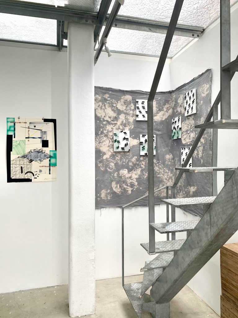 efrain_vivas_hattori_block_house_luz_exhibition_chorareii