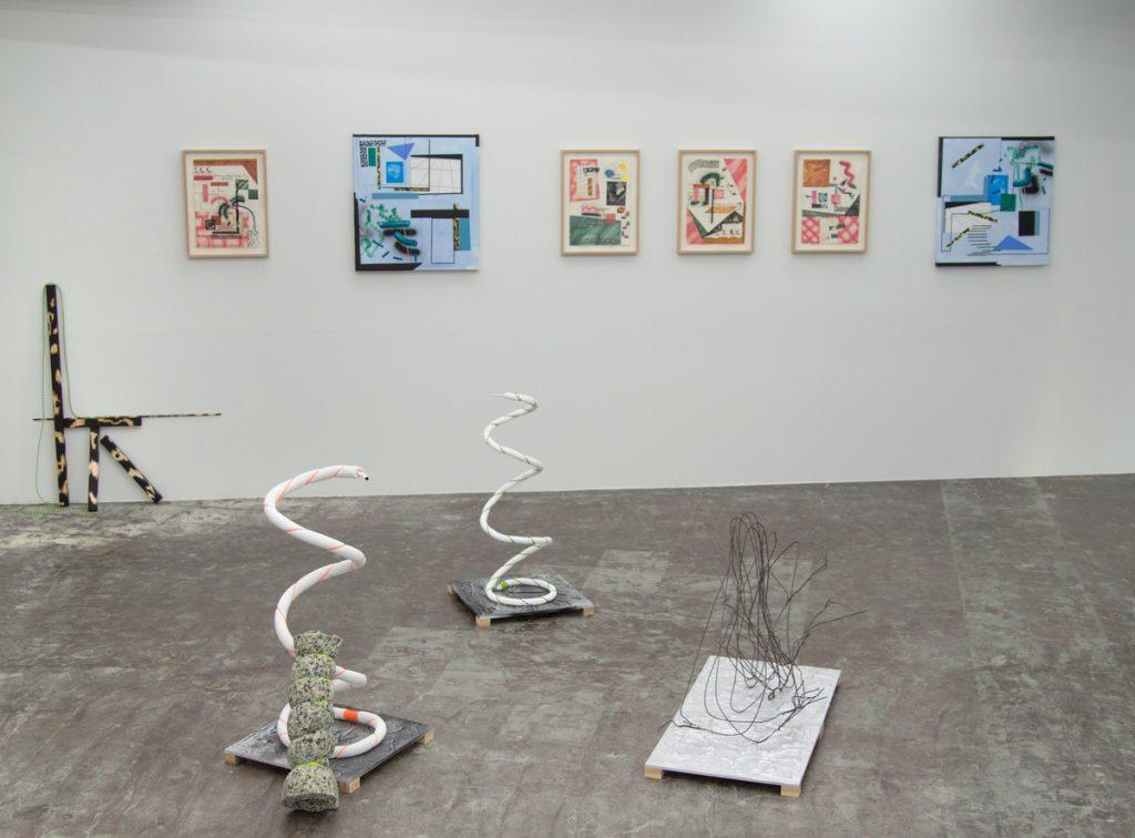 efrain_vivas_hattori_salt_and_pepper_exhibition_chorareii