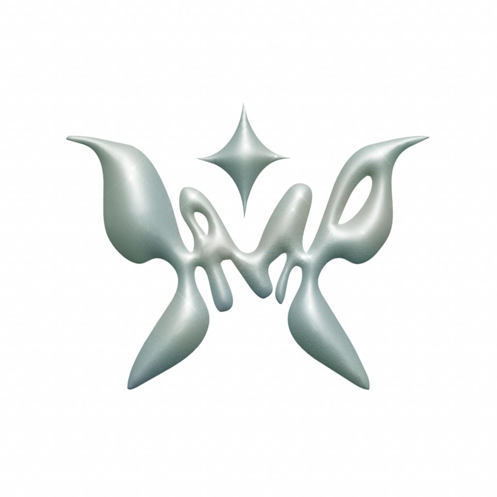 hana_watanabe_chorareii_tamanaramen_logo