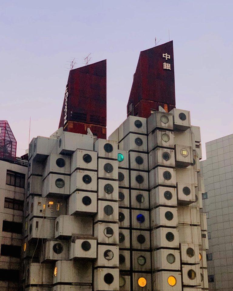 nakagin_capsule_tower_visit_2021_chorareii
