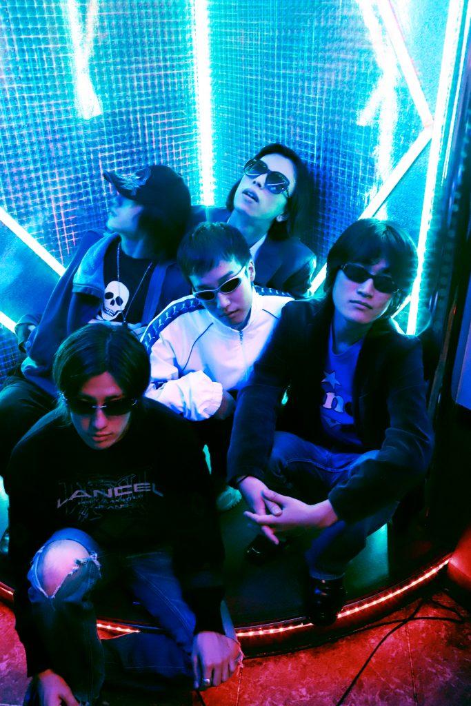 waater_band_interview_tokyo_japan_chorareii_luna_woelle