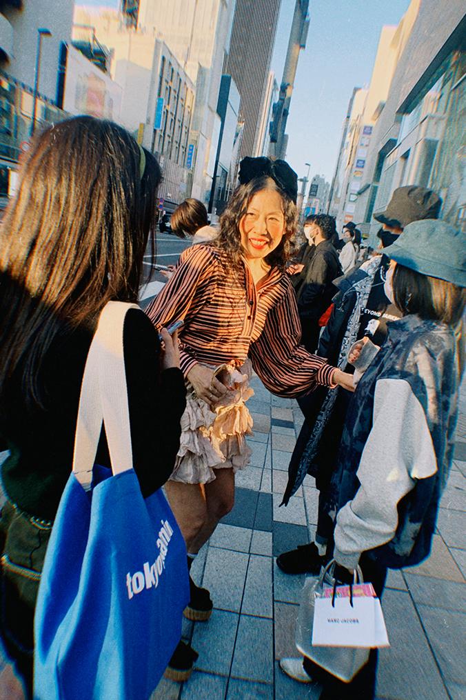 chorareii_baby_mary_faline_tokyo_harajuku_sofia_isabelos_kazane_flowerboy_kyon