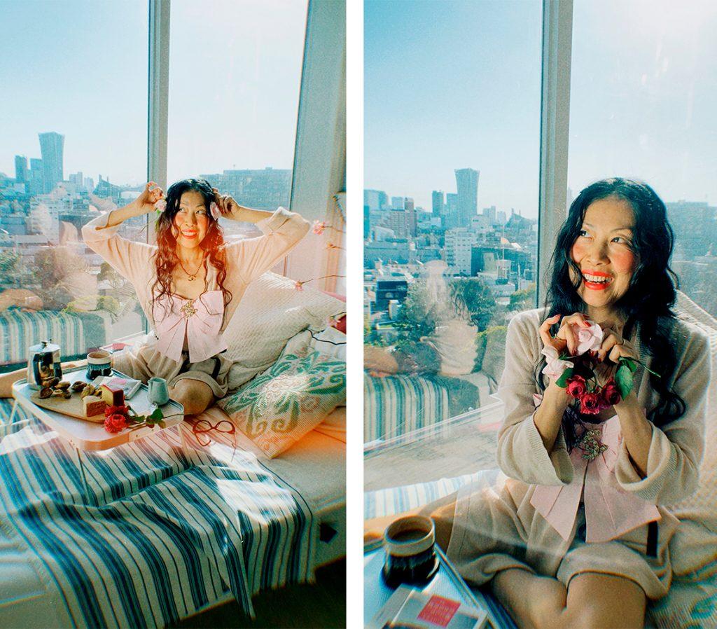 chorareii_baby_mary_faline_tokyo_harajuku_pink