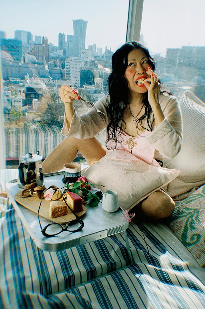 chorareii_baby_mary_faline_tokyo_harajuku_view_cheese