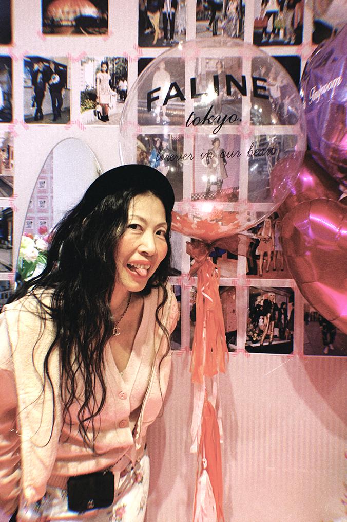 chorareii_baby_mary_faline_tokyo_harajuku_closing_party