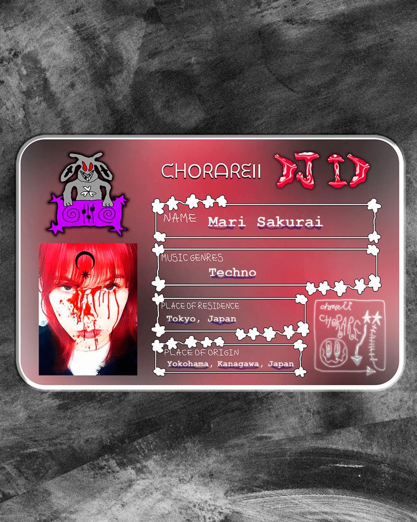 chorareii_mari_sakurai_dj_id_sudden_star