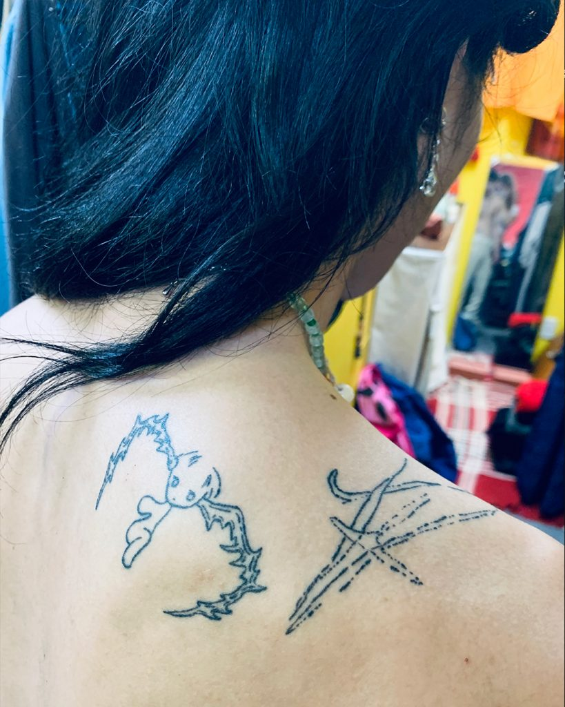 chorareii_teji_tattoo_sabliminal