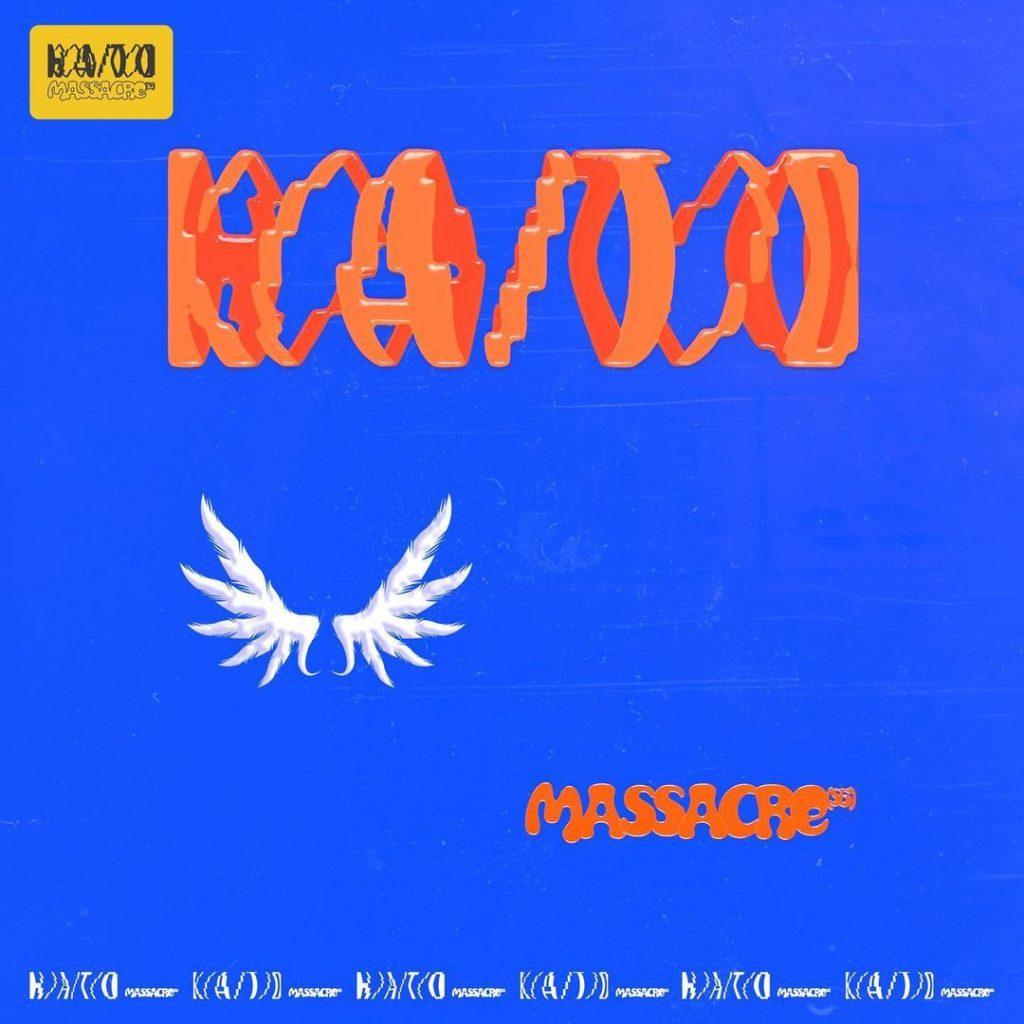 kato_massacre_novo_daisuke_ukisita_forestlimit_chorareii_flyer_2020