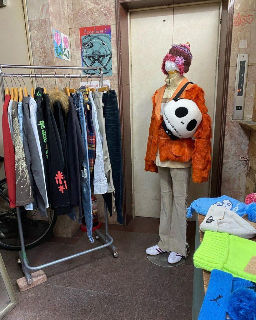 kato_massacre_novo_daisuke_ukisita_forestlimit_chorareii_vintage