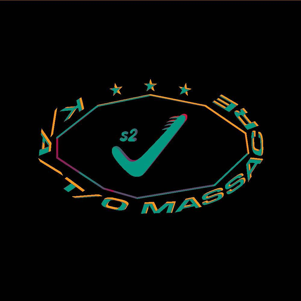 kato_massacre_novo_daisuke_ukisita_forestlimit_chorareii_flyer_2017