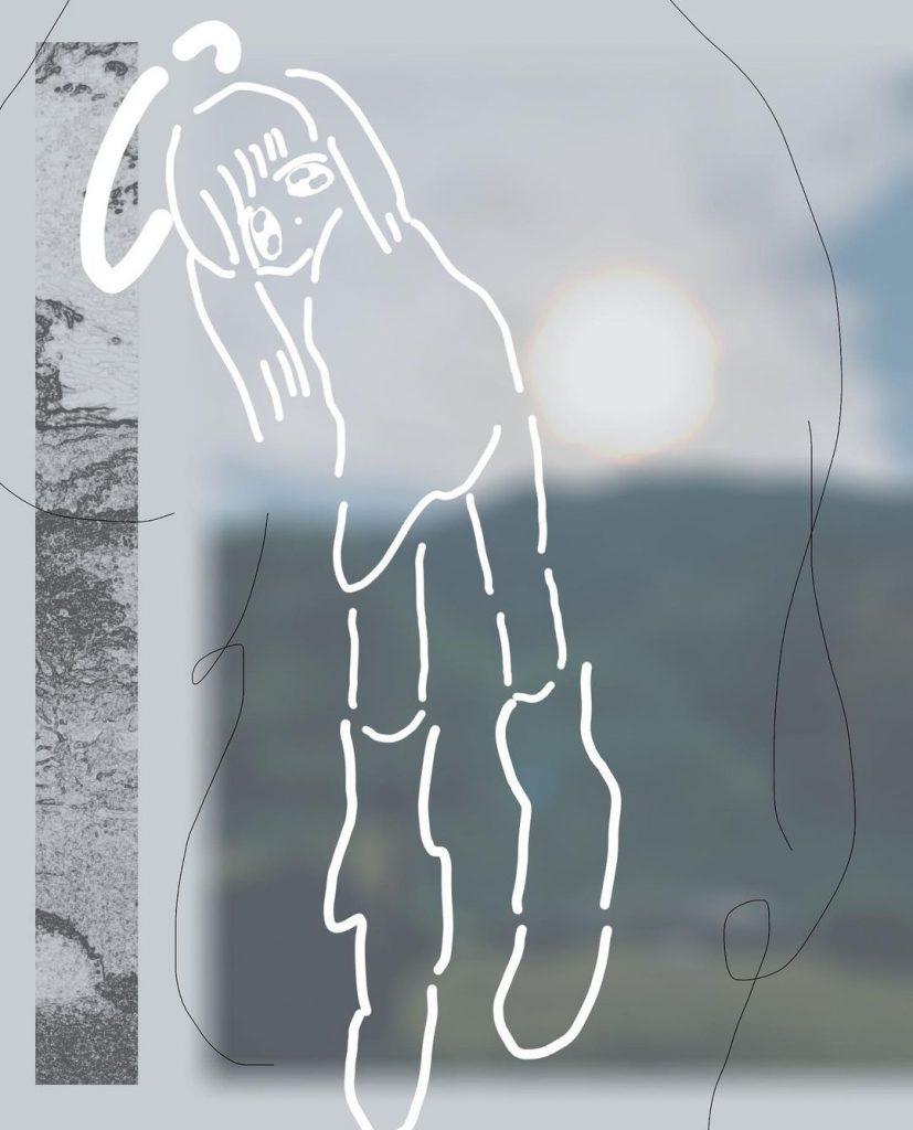 chorareii_asumi_kono_illustration_angel