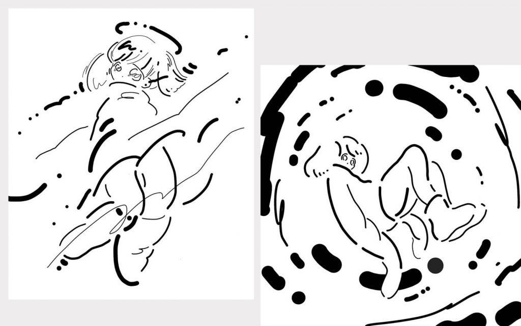 chorareii_asumi_kono_illustration_confused