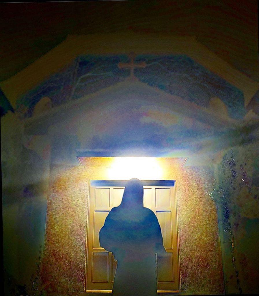 chorareii_djid_mtchori_religion