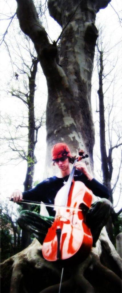 chorareii_psitallstar_cello2
