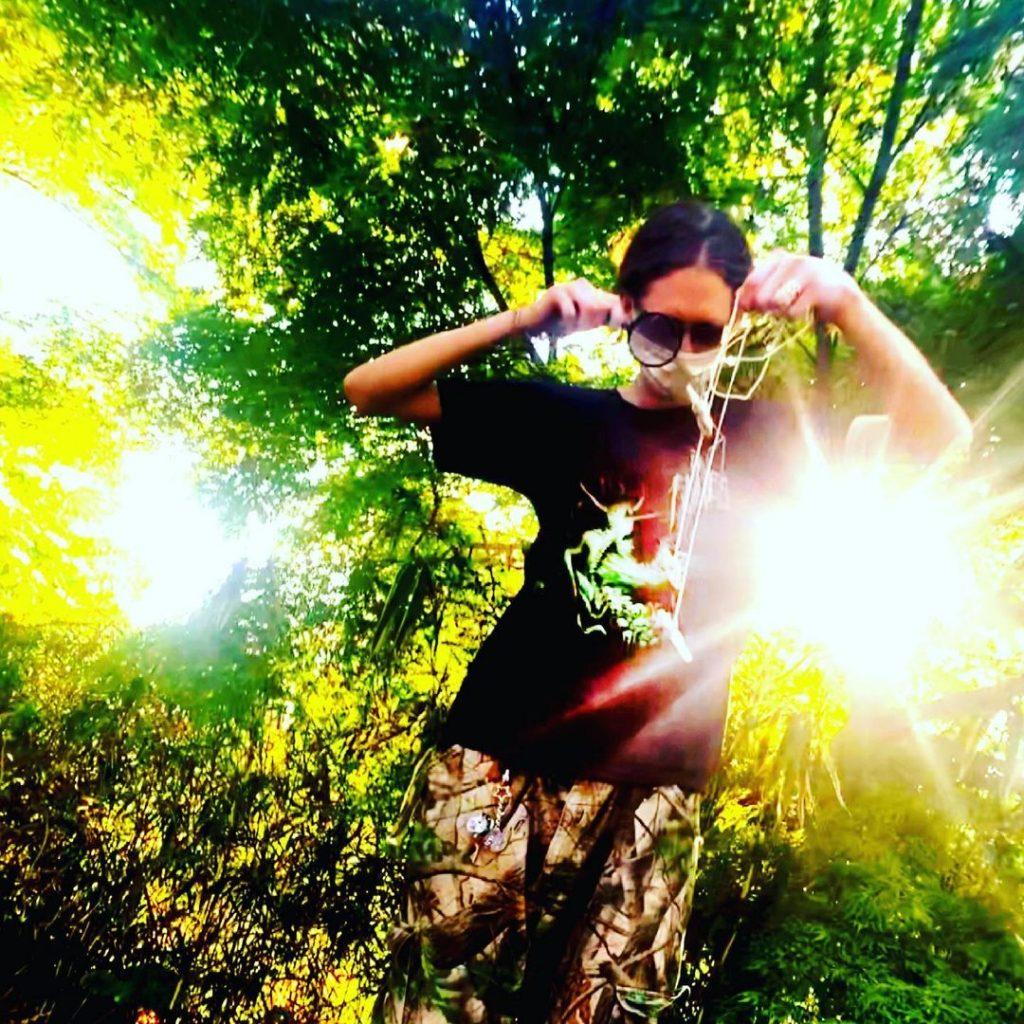 chorareii_psitallstar_forest