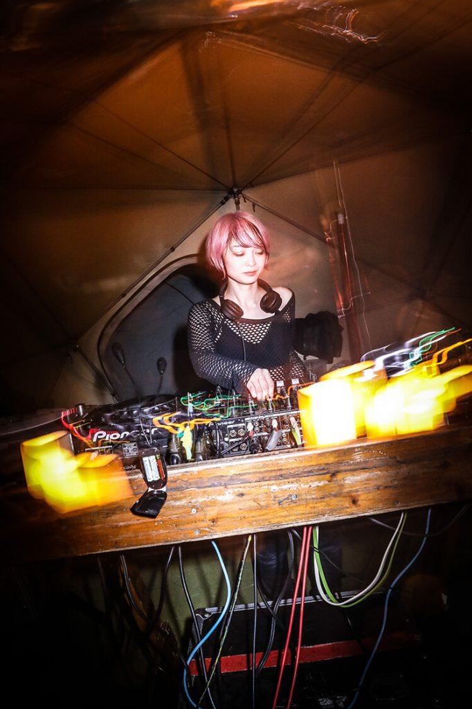 chorareii_slick_rave_party_7e_DJ