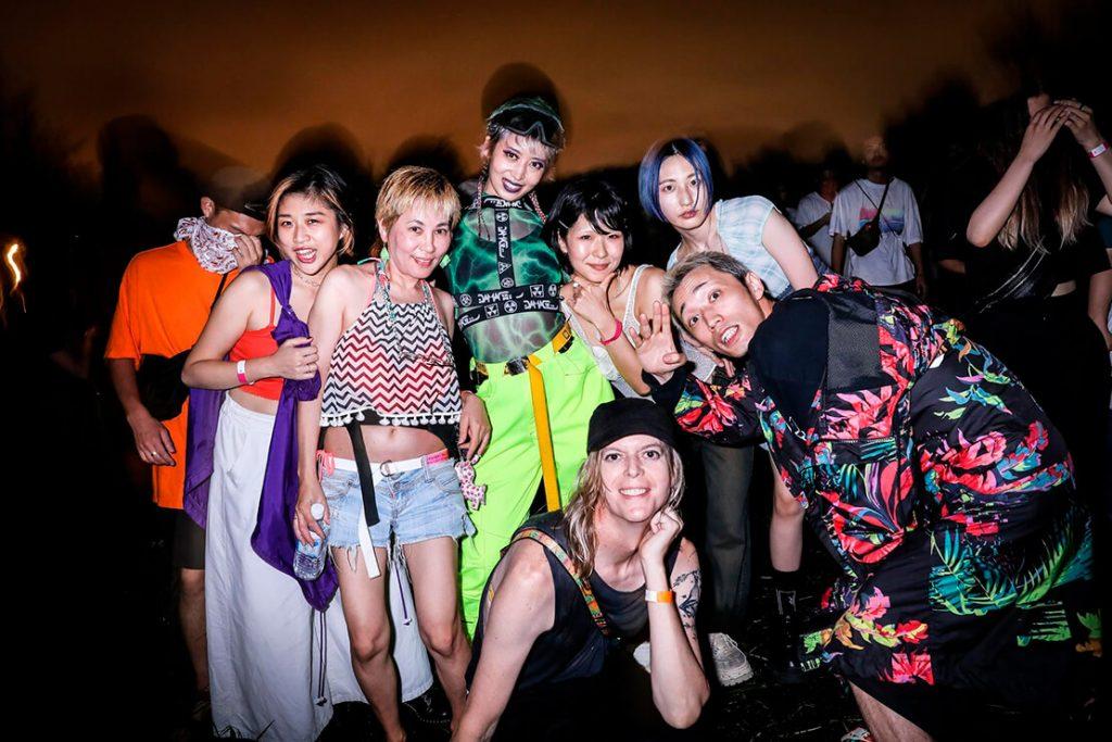chorareii_slick_rave_party_people3