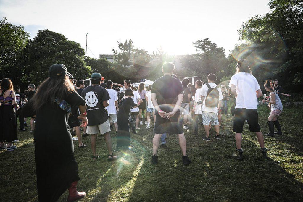 chorareii_slick_rave_party_people9