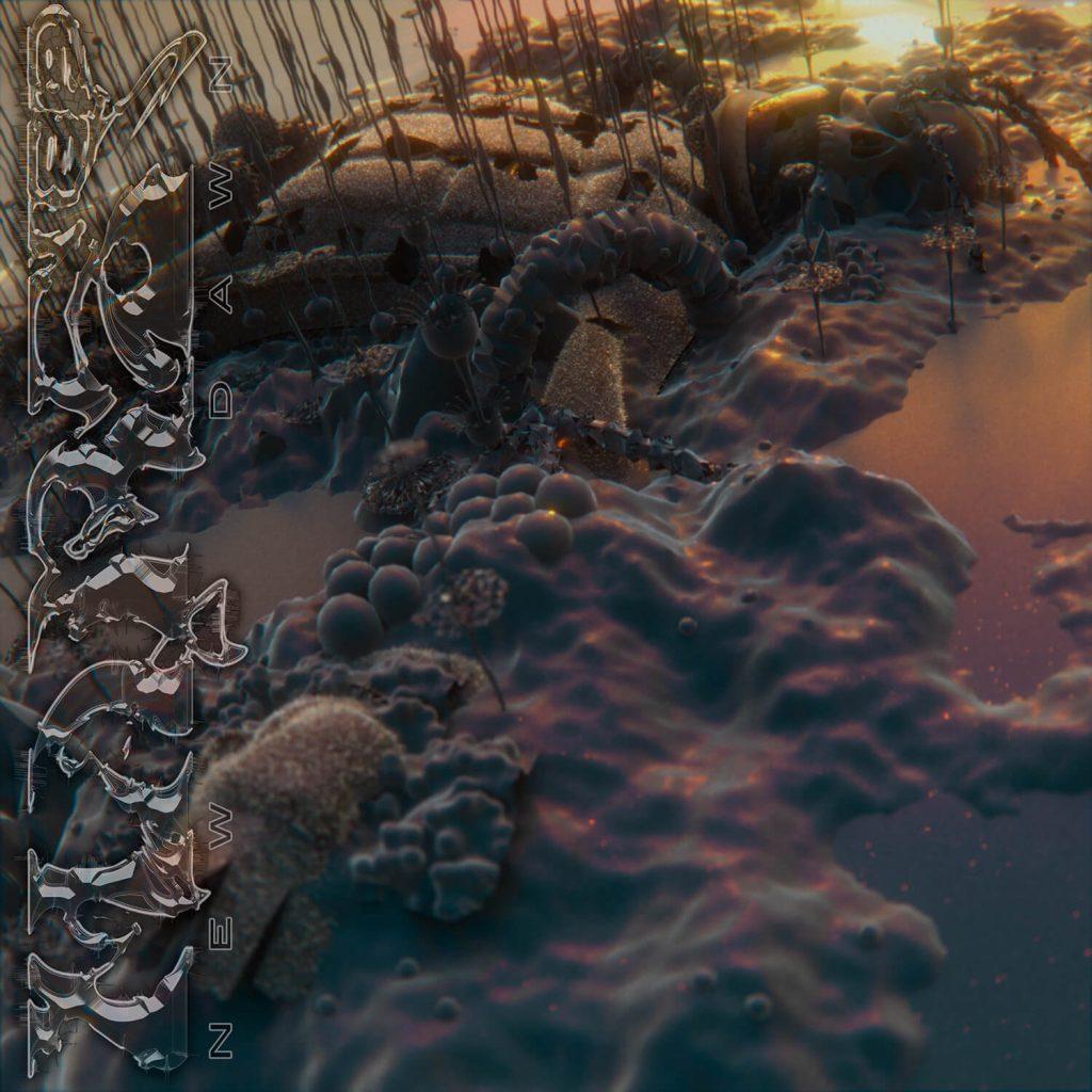 chorareii_mars89_newdawn_patricksavile_artwork_cover