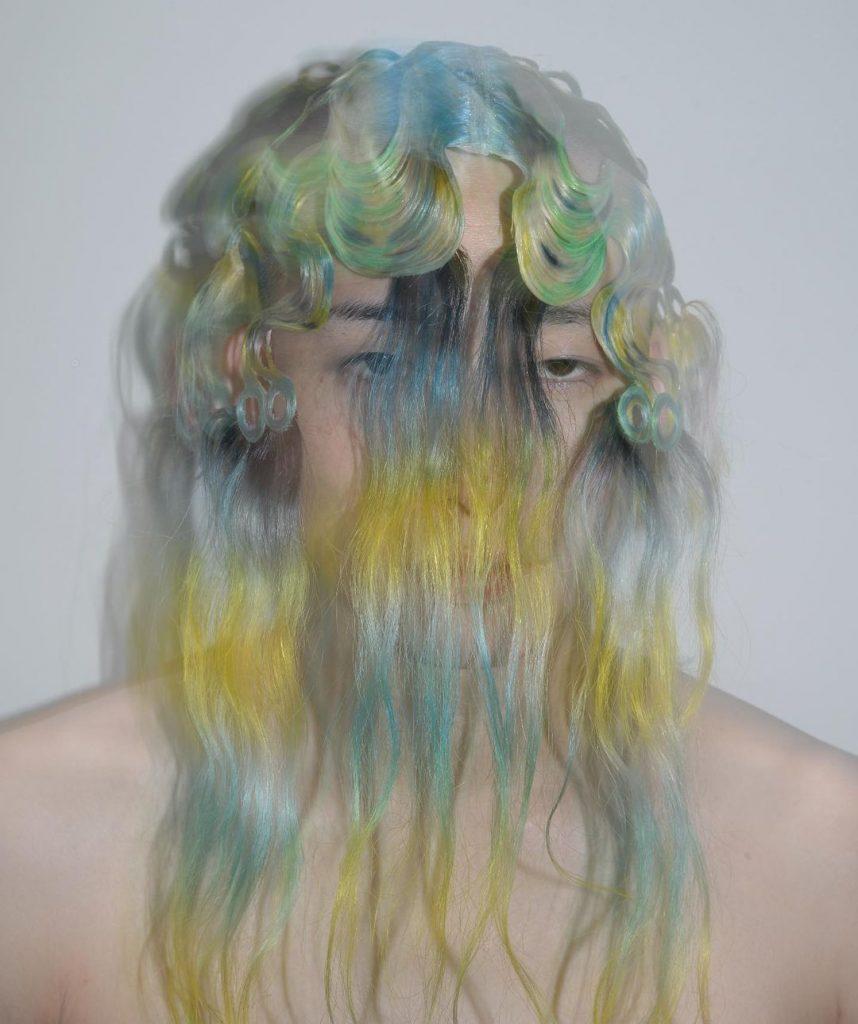 chorareii_tomihirokono_wigs_collinastrada_angeliccreatures_inspiration_nature