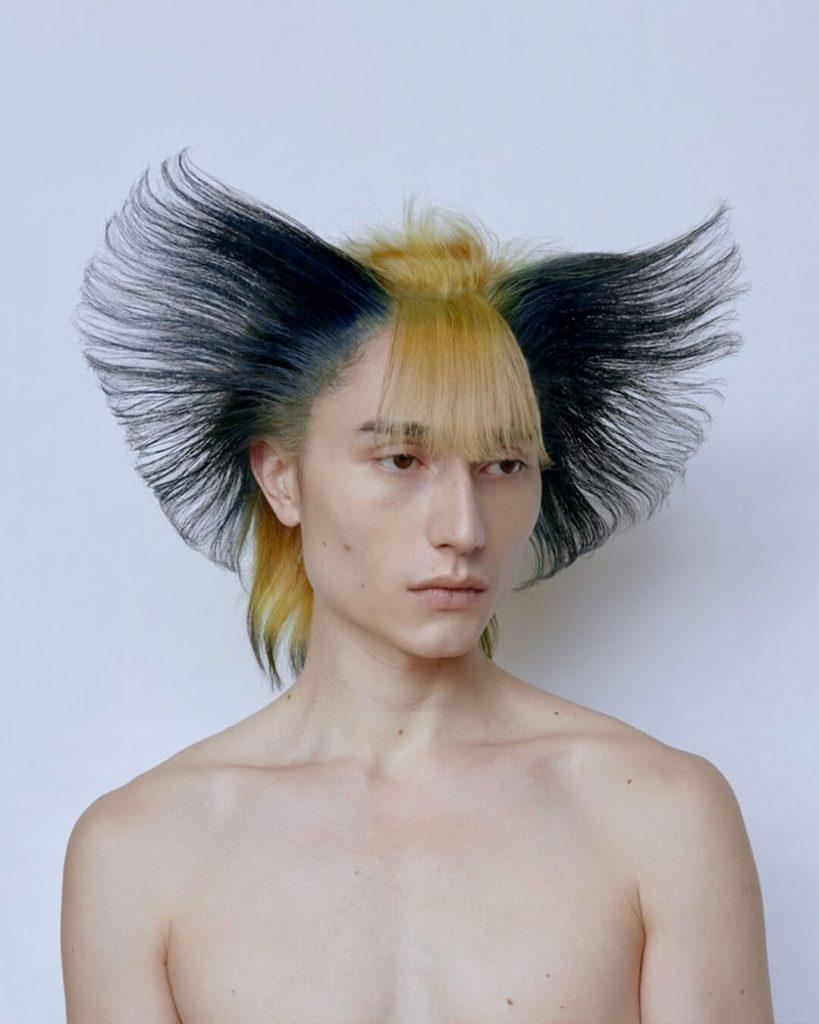 chorareii_tomihirokono_wigs_personas111_falcon