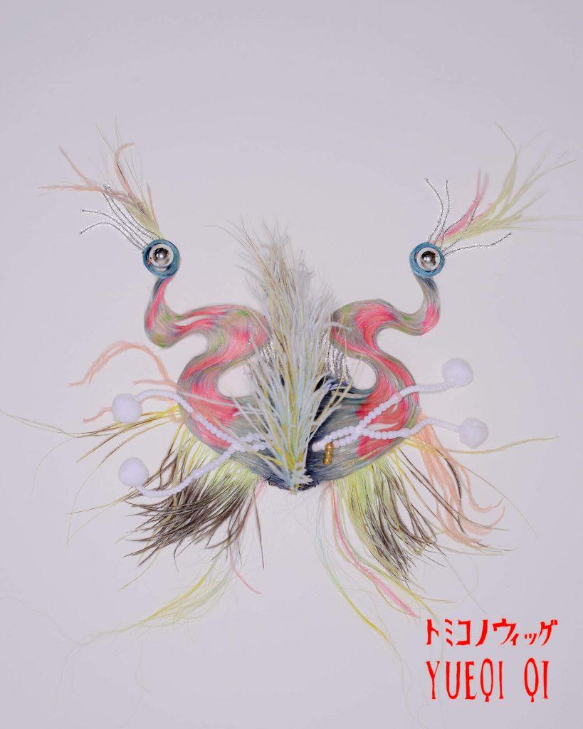 chorareii_tomihirokono_wigs_yueqiqi_Aw21_6_1