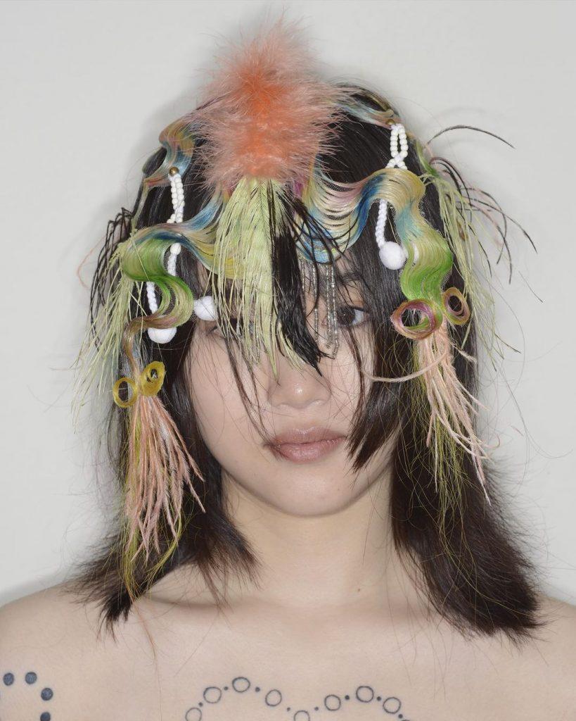chorareii_tomihirokono_wigs_yueqiqi_angeliccreatures_mysteriousasianwoman