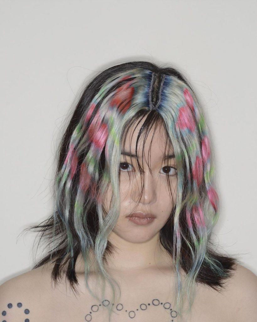 chorareii_tomihirokono_wigs_yueqiqi_angeliccreatures_mysteriousasianwoman_heart