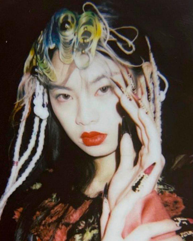 chorareii_tomihirokono_wigs_yueqiqi_bts_sozai