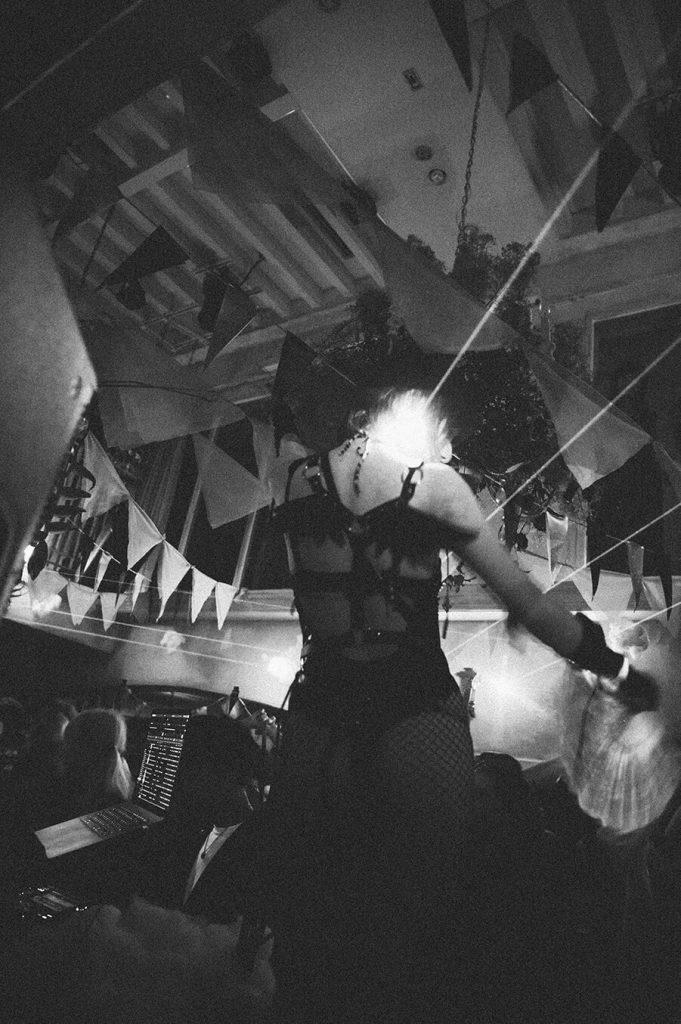 chorareii_ainotechnogals_party_circusoflove_black