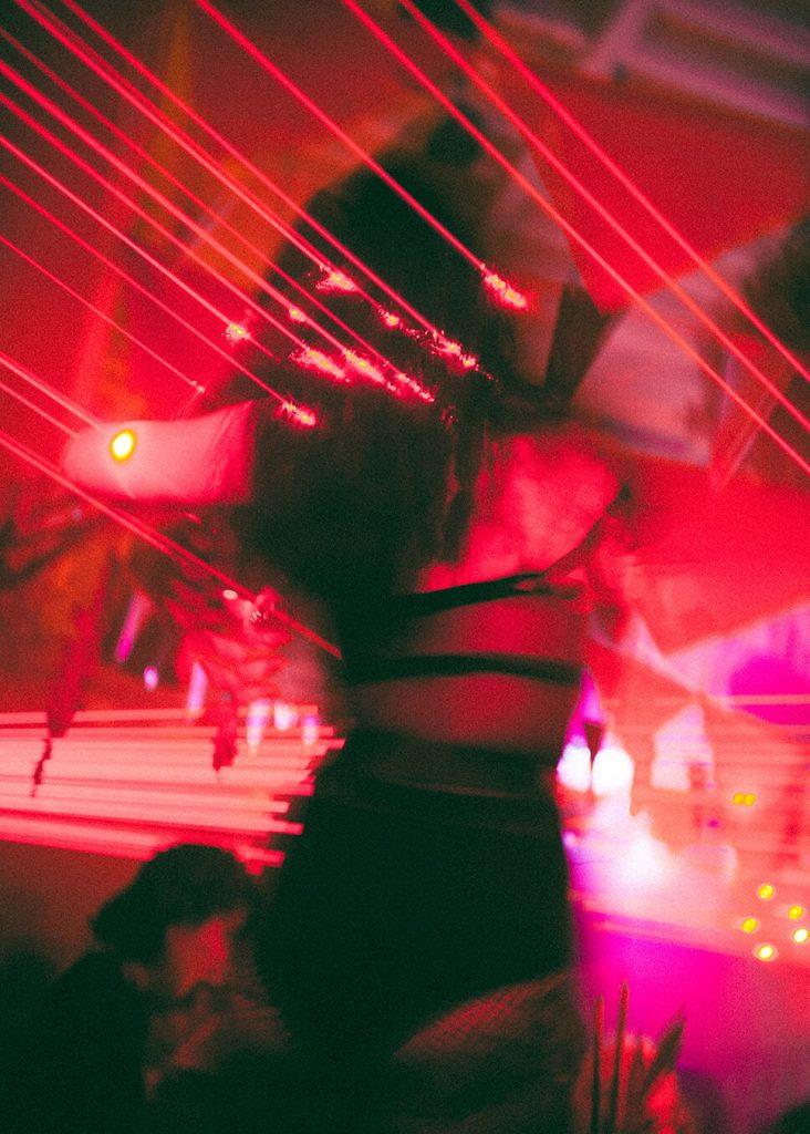 chorareii_ainotechnogals_party_circusoflove_reddancer