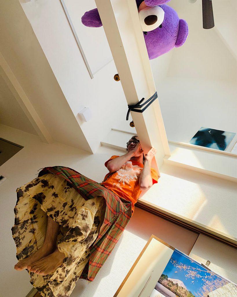 chorareii_felixidle_clothes_upcycling_setsu_skirt