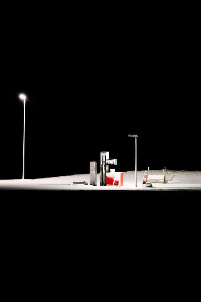 chorareii_timolambrecq_heikoheild_iceland_gasstation