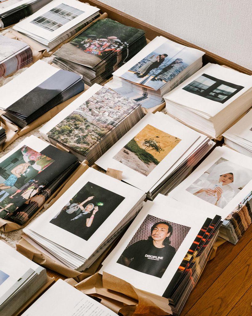 chorareii_timolambrecq_heikoheild_book_makingof