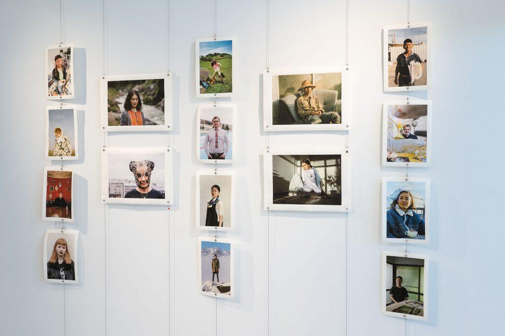 chorareii_timolambrecq_heikoheild_portraits