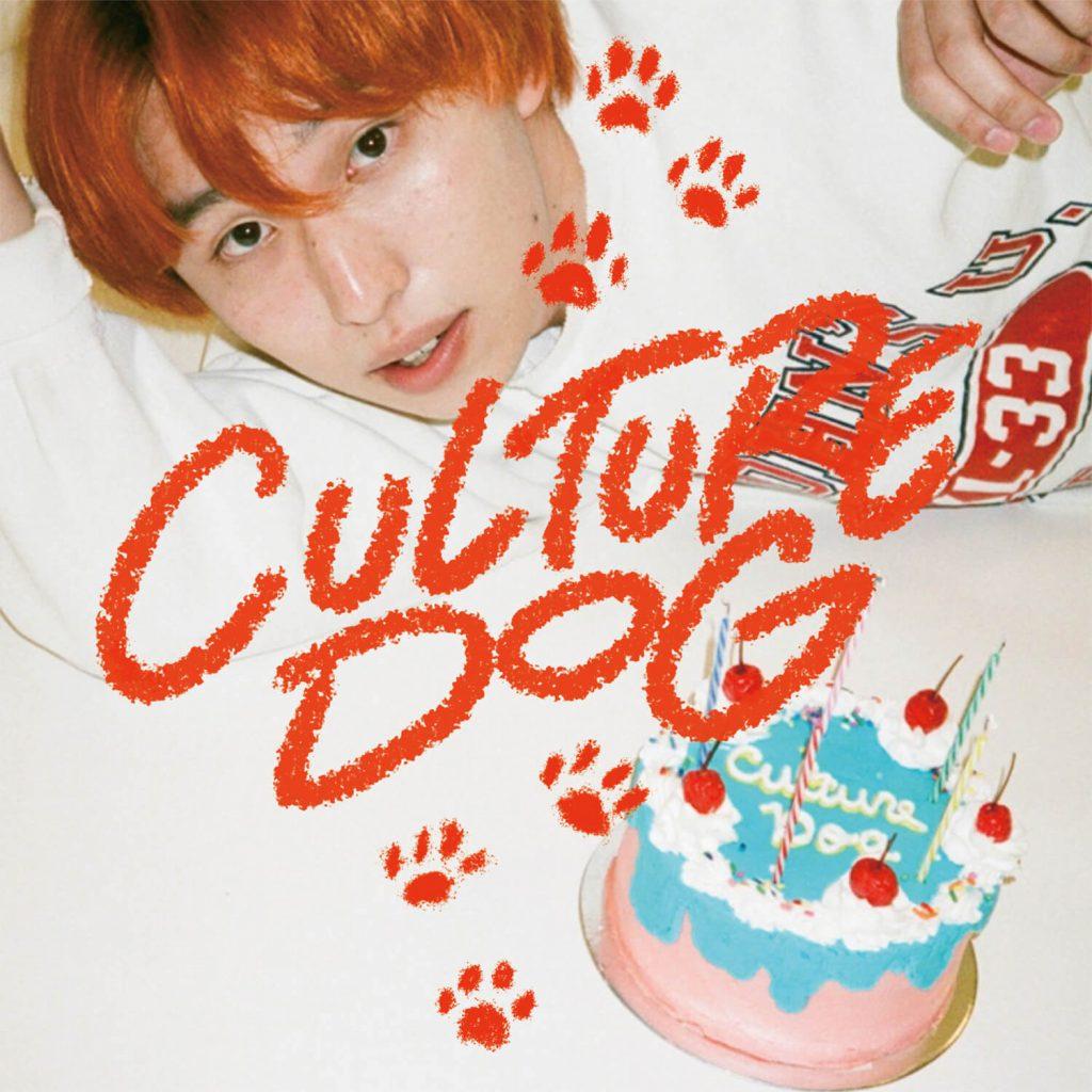 chorareii_megashinnosuke_culturedog_albumcover