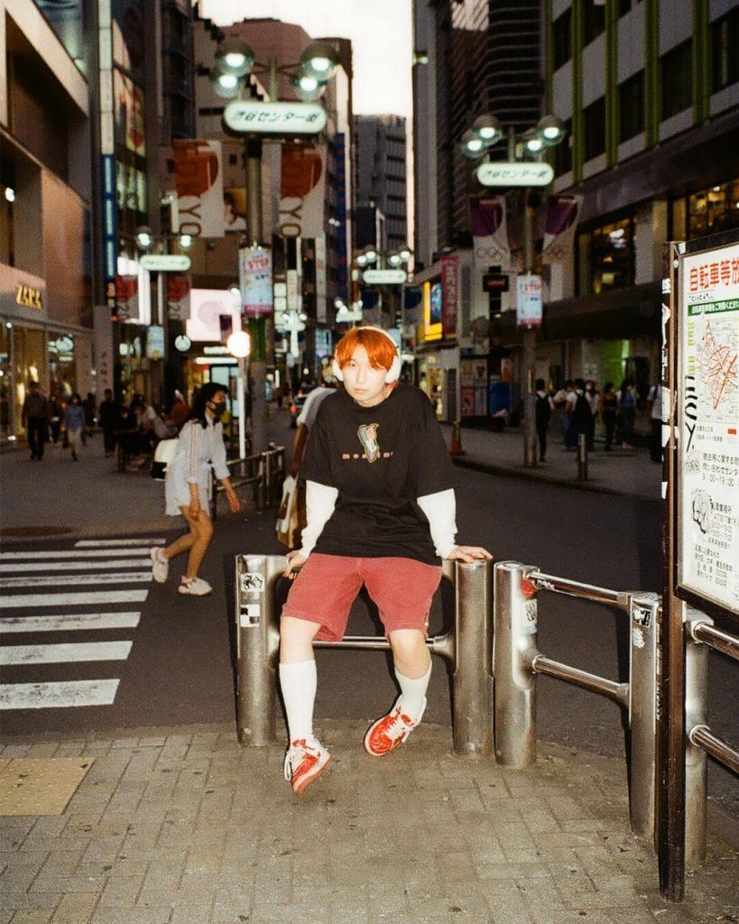 chorareii_megashinnosuke_culturedog_droptokyo2