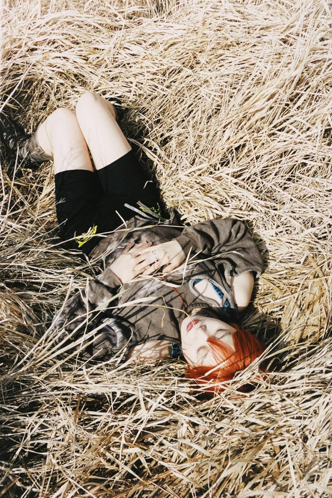 chorareii_ntski_orca_on_divination_in_sleep